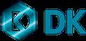 Capital DK