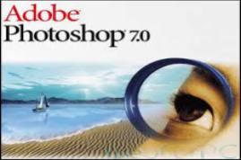 adobe photoshop 7.0 bittorrent download
