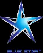blue star_FA(RGB)