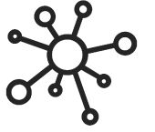 dataagg icon
